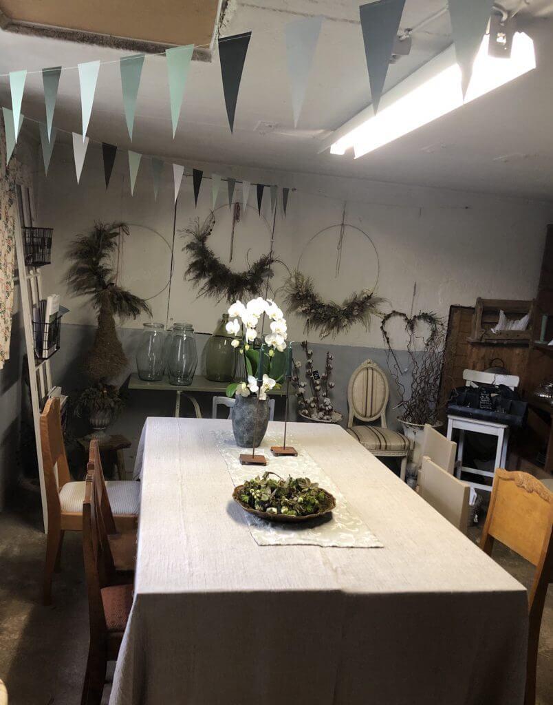 Kukkahuone-Linnean-navettaputiikki-Tynnyrimiehen-vaimon-blogi.jpg