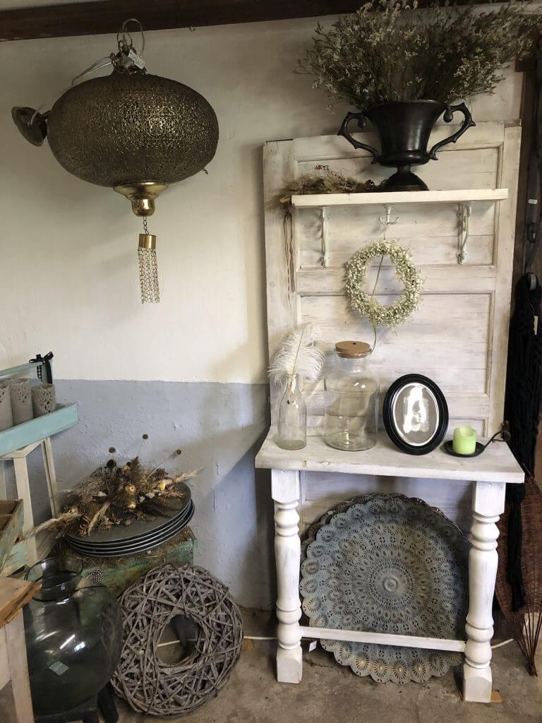 Kukkahuone Linnean sisustusta Tynnyrimiehen vaimon blogi