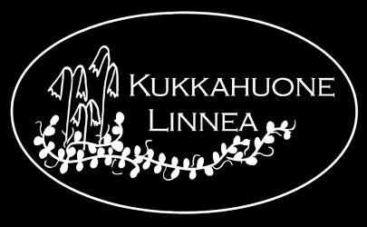 Tynnyrimiehen jälleenmyyjä Kukkahuone Linnea